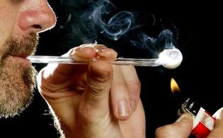 http://www.seguonews.it/cocaina-fumata-il-consumo-di-crack-e-in-aumento-anche-a-caltanissetta-seminario-organizzato-da-casa-rosetta