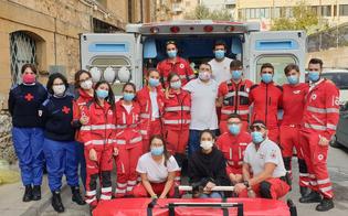 https://www.seguonews.it/croce-rossa-caltanissetta13-volontari-abilitati-al-soccorso-in-ambulanza-conclusi-gli-esami-di-abilitazione