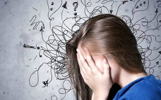 http://www.seguonews.it/coronavirus-il-65-degli-italiani-ha-avuto-disturbi-psicologici