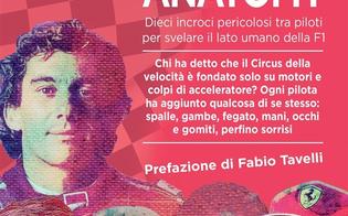 http://www.seguonews.it/drivers-anatomy-dieci-incroci-pericolosi-tra-piloti-per-svelare-il-lato-umano-della-f1