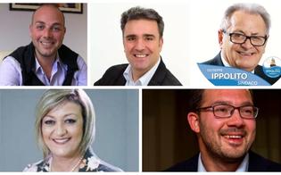 http://www.seguonews.it/elezioni-a-serradifalco-plebiscito-per-burgio-che-vince-con-il-9013-dei-voti-a-mussomeli-riconfermato-catania-a-santa-caterina-il-nuovo-sindaco-e-ippolito
