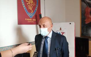 http://www.seguonews.it/giovanni-signer-lascia-caltanissetta-una-citta-che-soffre-anche-per-il-covid-ma-resta-la-mia-terra