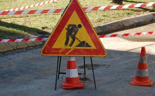 https://www.seguonews.it/caltanissetta-guasto-alla-condotta-chiusa-al-traffico-veicolare-via-delle-calcare