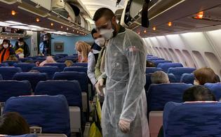 http://www.seguonews.it/volo-easyjet-passeggera-cacciata-dallaereo-per-non-aver-indossato-la-mascherina-tossisce-sui-passeggeri