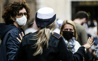 https://www.seguonews.it/coronavirus-tenuta-degli-elenchi-in-locali-e-palestre-da-domani-a-caltanissetta-controlli-della-polizia-municipale