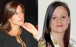 https://www.seguonews.it/finisce-a-gela-il-duello-per-un-posto-da-consigliere-comunale-romina-morselli-rimane-in-carica
