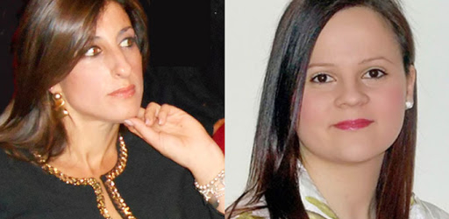 Finisce a Gela il duello per un posto da consigliere comunale: Romina Morselli rimane in carica
