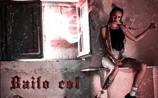 https://www.seguonews.it/da-gela-a-youtube-needy-registra-il-suo-primo-singolo-bailo-col-demonio-sulla-rete-il-video-ufficiale-