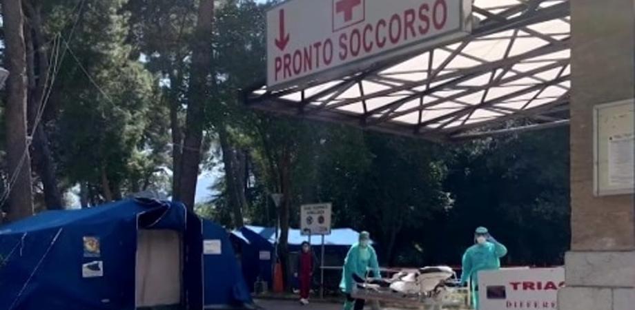 A Palermo muore migrante 15enne sbarcato da nave-quarantena: sul corpo segni di tortura