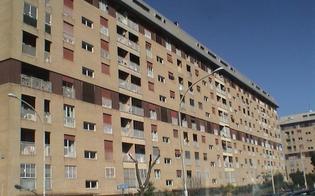 https://www.seguonews.it/cassazione-e-condomini-molesti-adesso-scatta-lo-sfratto-per-linquilino-che-disturba-i-vicini