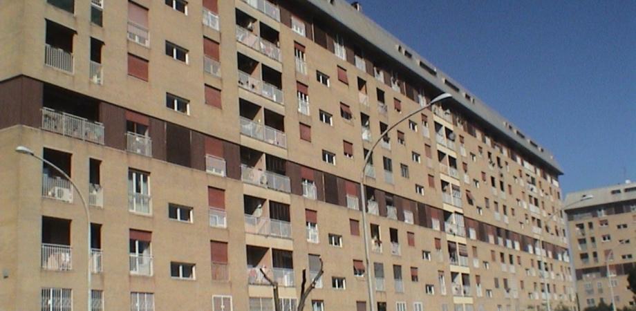 Cassazione e condomini molesti: adesso scatta lo sfratto per l'inquilino che disturba i vicini