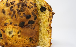 https://www.seguonews.it/panettone-salato-e-guarnito-con-prodotti-deccellenza-e-made-in-sicily-e-si-chiama-pankaretto