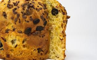 https://www.seguonews.it/panettone-salato-e-guarnito-con-prodotti-deccellenza-e-made-in-sicily-e-si-chiama-pankaretto