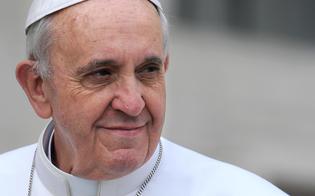 https://www.seguonews.it/il-papa-apre-alle-unioni-civili-per-le-coppie-gay-sono-figli-di-dio-hanno-diritto-a-una-famiglia