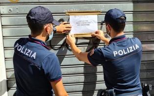 http://www.seguonews.it/coronavirus-bar-di-caltanissetta-non-espone-avviso-con-numero-persone-ammesse-sanzionato-dalla-polizia