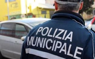 http://www.seguonews.it/coronavirus-a-caltanissetta-maxi-lavoro-per-la-polizia-municipale-7-classi-chiuse-e-250-notifiche-di-isolamento-domiciliare