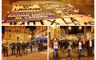 https://www.seguonews.it/caltanissetta-commercianti-protestano-in-centro-storico-dignita-non-elemosina