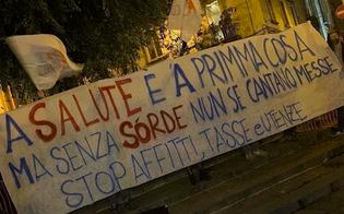 http://www.seguonews.it/nuovo-dpcm-pronti-gli-indennizzi-per-tutti-coloro-costretti-a-chiudere-le-attivita-soldi-da-meta-novembre