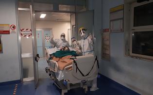 http://www.seguonews.it/coronavirus-recupero-miracoloso-per-una-paziente-al-santelia-di-caltanissetta-anziana-dimessa-dalla-terapia-intensiva