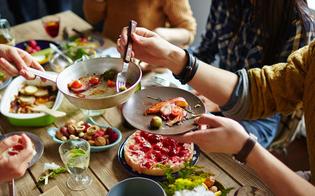 https://www.seguonews.it/pranzo-di-pasqua-e-pasquetta-da-parenti-e-amici-anche-fuori-dal-proprio-comune-ma-in-numero-di-commensali-limitato