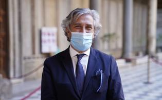 https://www.seguonews.it/caltanissetta-cresce-la-tensione-per-la-zona-rossa-il-sindaco-insultato-davanti-al-comune