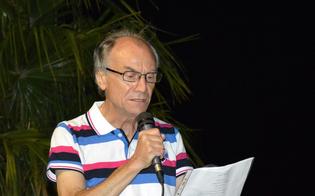 https://www.seguonews.it/concorso-il-paladino-il-professore-salvatore-amico-primo-con-una-lirica-in-lingua-poetica-siciliana