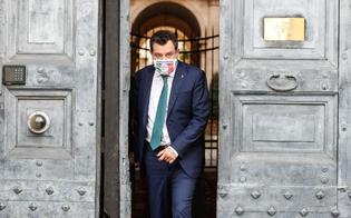 https://www.seguonews.it/salvini-se-lattentatore-di-nizza-e-sbarcato-a-lampedusa-via-la-lamorgese
