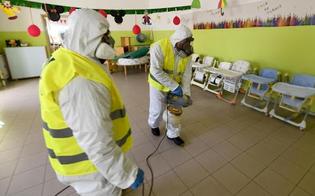 https://www.seguonews.it/mussomeli-al-via-la-sanificazione-delle-scuole-primarie-il-sindaco-vogliamo-tutelare-la-salute-dei-nostri-bambini