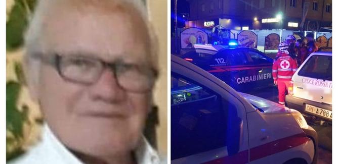 Anziano scomparso a Caltanissetta, l'appello a chi possiede una proprietà in campagna: