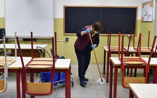 http://www.seguonews.it/coronavirus-a-caltanissetta-chiusa-anche-una-classe-dellistituto-di-rocco-uno-studente-e-positivo