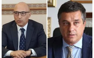 http://www.seguonews.it/giovanni-signer-lascia-caltanissetta-sara-il-nuovo-questore-di-brescia-al-suo-posto-arrivera-emanuel-ricifari