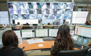 https://www.seguonews.it/gela-sicura-presentato-un-progetto-che-prevede-linstallazione-di-59-telecamere-e-registrazione-h24