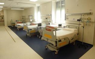 http://www.seguonews.it/coronavirus-lallarme-del-direttore-della-terapia-intensiva-del-sacco-di-milano-situazione-puo-esplodere