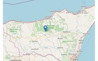 https://www.seguonews.it/terremoto-tra-messina-ed-enna-registrata-una-scossa-di-magnitudo-32-epicentro-a-capizzi