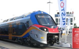 https://www.seguonews.it/ferrovie-in-sicilia-340-mila-viaggiatori-in-due-mesi-e-presto-vi-saranno-altri-venti-nuovi-treni