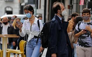 http://www.seguonews.it/covid-il-professor-cacopardo-in-sicilia-curva-epidemiologica-in-discesa-a-inizio-dicembre