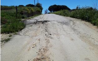 https://www.seguonews.it/viabilita-al-via-i-lavori-per-la-sistemazione-della-strada-che-collega-valledolmo-a-vallelunga