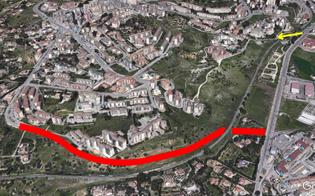 https://www.seguonews.it/caltanissetta-i-cittadini-tornano-a-chiedere-un-collegamento-tra-via-rochester-e-via-romita