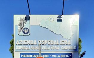 https://www.seguonews.it/prelievo-multiorgano-a-villa-sofia-donati-fegato-rene-e-cornee