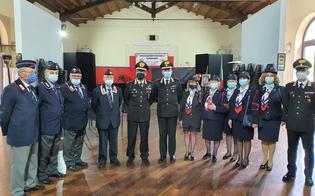 https://www.seguonews.it/caltanissetta-il-comando-provinciale-dei-carabinieri-riceve-la-visita-del-generale-burgio-a-capo-del-culquaber
