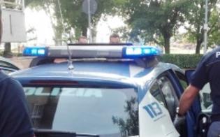 https://www.seguonews.it/niscemi-19anne-arrestato-per-aver-appiccato-un-incendio-allauto-di-un-familiare-incastrata-dalle-telecamere