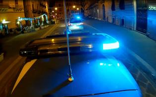 https://www.seguonews.it/caltanissetta-fuori-in-compagna-di-due-pregiudicati-ma-era-ai-domiciliari-per-stalking-denunciato
