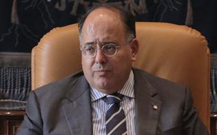 https://www.seguonews.it/sanita-in-calabria-anche-il-terzo-commissario-getta-la-spugna-e-si-dimette-gaudio-lascia-lincarico