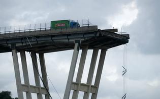 https://www.seguonews.it/ponte-di-genova-arrestati-castellucci-e-5-manager-di-autostrade-per-litalia-sapevano-dei-difetti-delle-barriere
