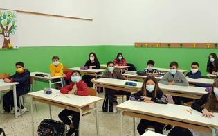 https://www.seguonews.it/san-cataldo-lezioni-al-freddo-in-tre-istituti-scolastici-della-citta-sono-sprovvisti-di-riscaldamento