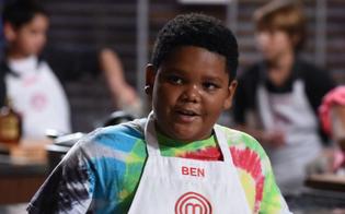 https://www.seguonews.it/e-morto-a-soli-14-anni-ben-watkins-beniamino-di-masterchef-junior