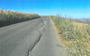 https://www.seguonews.it/viabilita-strade-franate-e-asfalto-deformato-al-via-i-lavori-su-quattro-arterie-tra-caltanissetta-e-palermo