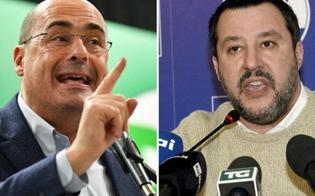 https://www.seguonews.it/sondaggio-demopolis-lega-in-calo-ma-resta-il-primo-partito-seguito-dal-pd