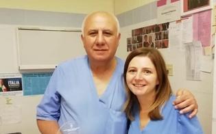 https://www.seguonews.it/laudato-medico-la-mussomelese-valentina-territo-conquista-il-prestigioso-riconoscimento