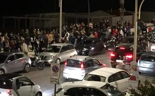 https://www.seguonews.it/il-lungomare-di-gela-preso-dassalto-una-domenica-pomeriggio-ritratta-in-una-foto-che-indigna-chi-lotta-contro-il-covid